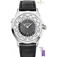 Patek Philippe Complications World Time White Gold - ref 5230G-001