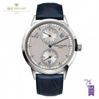 Patek Philippe Complications White Gold - ref 5235G