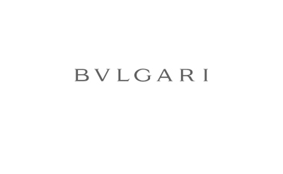 bulgari jewellery for sale