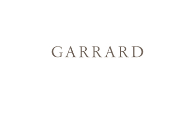Garrard watches for sale