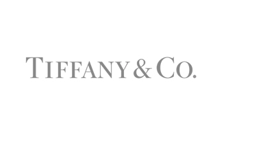 Tiffany jewellery for sale