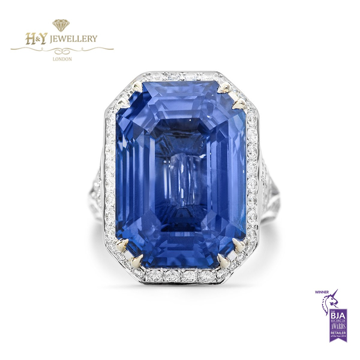 mm ru buy swiss ct en corundum ebay sapphire blue burma us gems round
