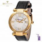 Chopard Imperiale Yellow Gold - ref 384221-0001