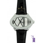 Chopard Montres Dame Cat Eye White gold with Diamonds - ref 137146-1005