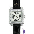 Chopard White Gold with Diamonds - ref 139045-1001