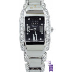 Chopard La Strada White Gold with Diamonds - ref 419400-1006