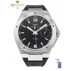 IWC Big Ingenieur Steel - ref IW500501