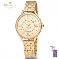 Faberge Flirt Yellow Gold - ref 772WA1499/10