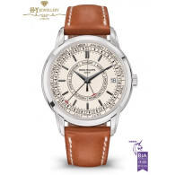 Patek Philippe Complications Steel - 5212A-001