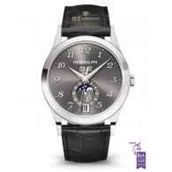 Patek Philippe Complications White Gold 5396G-014