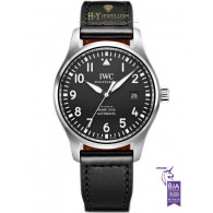 IWC Pilot's Watch Mark XVIII Steel - IW327009
