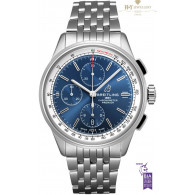 Breitling Navitimer 1 Chronograph Steel - A13315351C1A1