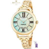 Faberge Flirt Yellow Gold - ref 859WA1684/3