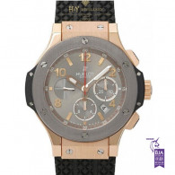 Hublot Big Bang Rose Gold - ref 301.PT.401.RX