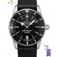 Breitling Superocean Heritage B20 Automatic 42 - ref AB2010121/B1S1
