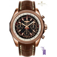 Breitling For Bentley Rose gold - ref RB061112