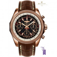 Breitling For Bentley Rose gold - ref RB061112/BE03
