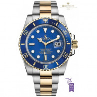 Rolex Submariner Two Tone - ref 116613LB