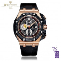 Audemars Piguet Royal Oak Offshore Grand Prix Rose Gold [ Limited edition of 650 ]  - ref 26290RO.OO.A001VE.01