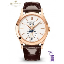 Patek Philippe Complications Rose Gold - ref 5396R-011