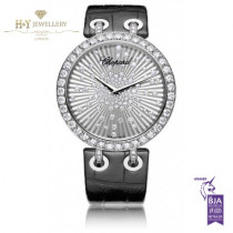 Chopard Xtravaganza White Gold with Diamonds - ref 134235-1004