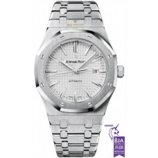 Audemars Piguet Royal Oak Steel - 15400ST.OO.1220ST.02