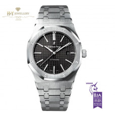Audemars Piguet Royal Oak Steel - ref 15400ST.OO.1220ST.01